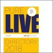 Online Shop | LIVE-PRODUCTION TV