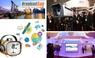 BroadcastAsia: Integrating Technologies, Experiencing Content